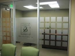 glass door for business frosted glass for business signsational graphics