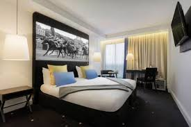 chambre d h e chantilly best plus hotel du parc chantilly hôtel chantilly best