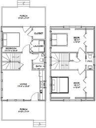 Barn Plans With Loft Apartment 300 Sq Ft House Designs Stateroom Floor Plans 300 Sq Ft