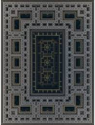 Constellation Rug Moooi Carpets Exceptional Carpets To Meet Exact Needs