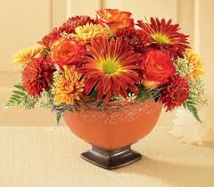 florist nyc 30 best same day delivery flowers nyc christmas americas florist