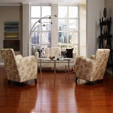Glueless Laminate Flooring Installation Laminate Flooring Installation