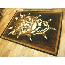 dragon dinosaur picture rugs free shipping australia wide also