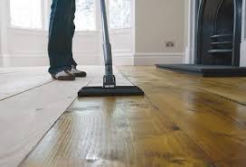 attractive hardwood floor refinishing ri commercial gallery