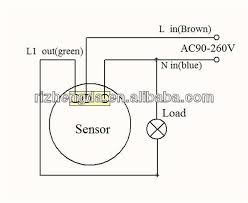 hd wallpapers wiring diagram for outside light with sensor