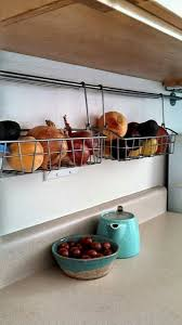 How To Organize Small Kitchen Appliances - brilliant storage in kitchen ideas tilt out vegetable bins awesome