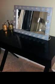 Shop Vanities 82 Best Lighted Vanity Mirrors Images On Pinterest Vanity