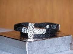 faith bracelets wrapped in faith premier designs bracelet