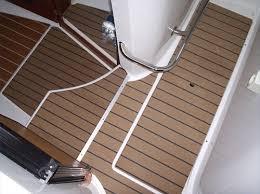 pvc pontoon boat ladders wholesale uk not easily deformed polymer