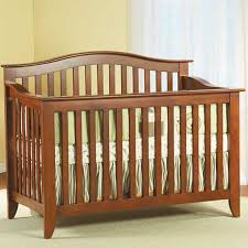 Pali Convertible Crib Low Bookcases For Sale Pali Baby Pali Convertible Crib Interior