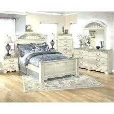 white king bedroom furniture set white king bedroom set distressed white bedroom furniture beech
