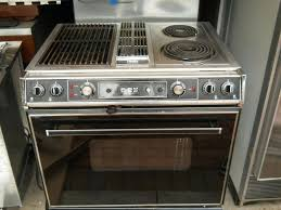 downdraft electric stove u2013 april piluso me