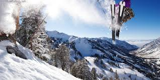 Park City Utah Map Experience Some Amazing Skiing In Utah The Good Rogue