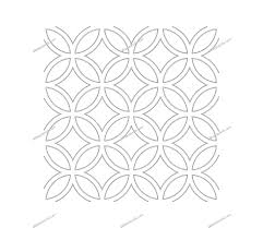 Moroccan Pattern Art Moroccan Wall by Art Stencil 13 Print This Stencil For Free Patterns Pinterest