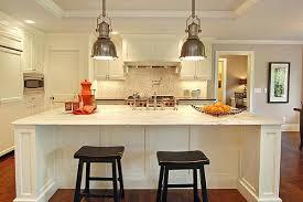 Industrial Pendant Lighting For Kitchen Industrial Pendant Light Kitchen Industrial Style Kitchen Pendant