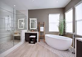 bathrooms design trending bathroom designs top tile trends of s