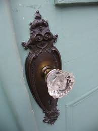 glass antique door knobs design antique and vintage glass door knobs victorian med art