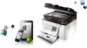 print from android how to print from android devices