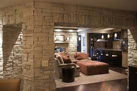brick veneer home depot featured magnificent limestone stone