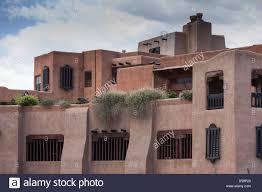 100 adobe style house best 25 hacienda homes ideas on