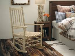 Serrano S Furniture Fresno Ca by Rocking Chairs You U0027ll Love