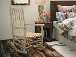 Shenandoah Furniture Manufacturer by Rustic Living Room Furniture You U0027ll Love Wayfair