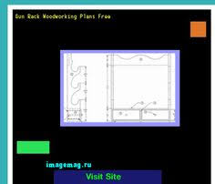 Woodworking Shelf Plans Free by Woodworking Shelf Plans Free 163839 The Best Image Search