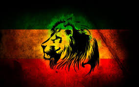 Jamaican Flag Day Rasta Flag Wallpapers Group 52