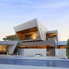 Top House 2017 Top 10 Most Beautiful Houses 2017 Amazing Architecture Magazine