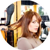 best hair salon boston 2015 bedrybar greater boston s blow dry world