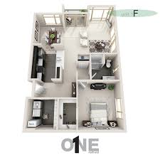 One Bedroom Apartments In Maryland Bedroom Brilliant Apartment Homes The North End A Neighborhood