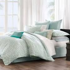 Seashell Queen Comforter Set Panama Jack Ocean Shells 7 Piece Comforter Set Size Queen Home