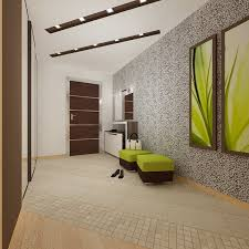 Wall Design For Hall Ideas About Hall Modern Design Free Home Designs Photos Ideas
