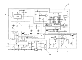 patent us8035316 current limiting protection circuit of a