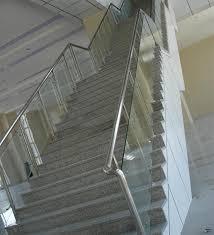 Spiral Stair Handrail Copper Stair Handrail Copper Stair Handrail Suppliers And