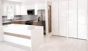 Best 15 Kitchen And Bath Fixture Professionals In Miami Fl Houzz Bathroom Fixtures Miami