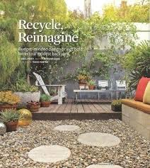 low maintenance small backyard landscaping ideas exciting low