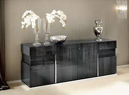 Buffet Sideboard Table by Alf Italia Monte Carlo 4 Door Buffet Sideboard Alf Pinterest
