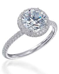 cute engagements rings images How to get the best pair of beautiful wedding rings home design jpg