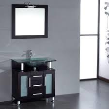 Bathroom Vanities Sets 65 Best Vanities Images On Pinterest Modern Bathroom Vanities