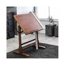 sand art table for sale drafting table ebay