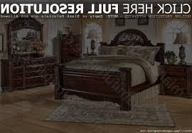 Bedroom Furniture Miami Innovative Furniture Bedroom Set B347 Gabriela 4 Bedroom Set