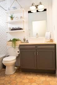 walmart bathroom cabinet bathroom shelving ideas nz peaceful ideas mirror lights bathroom