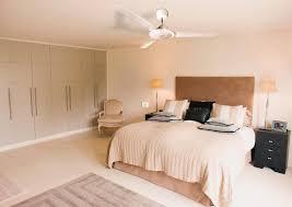ventilatori da soffitto prezzi il miglior ventilatore da soffitto recensioni e classifica