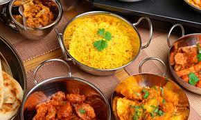 groupon cuisine al noor indian cuisine baton la groupon