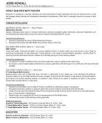 math tutor resume design ideas math tutor resume 11 math tutor resume resume