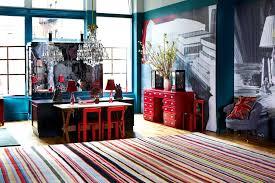 soho showroom new york the rug company the rug company