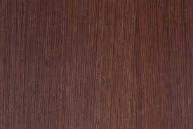 Laminate Flooring Sheets Renew Your House Floors Only With Wood Laminate Sheets Best