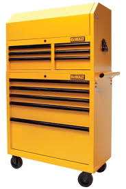 home depot black friday tool chests new dewalt ball bearing tool storage