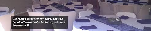 linen rentals ma marblehead tent event party rentals provides tents tables